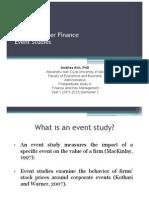 Course 2 Event studies.pdf