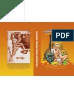 The Life and Teachings of Bhagavan Sri Sri Sri Venkaiah Swamy (Part 1)
