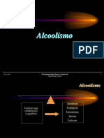 alcoolismo_1_18
