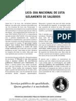 120517 Panfleto Forum Estadual Spfs