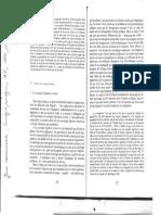 carbonnier_ sociologie juridique_(1)