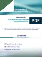 CCNA1-MOD01-070808