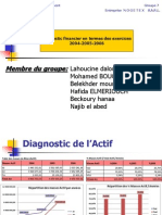 3LIC7 Diapo Cas Nogetex-Version 09-12-2011