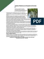 Hospedaria de Cuidados Paliativos do Hospital do Servidor Público Municipal.docx