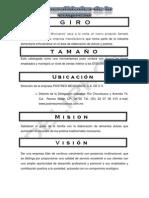 Proyecto Merca Tracy 2.3