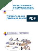 Transporte-SCM.2012