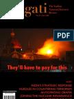 Pragati Issue21 Dec2008 Community Ed