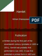 Hamlet Pp