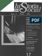 Los Discursos de La Clandestinidad en El Anarquismo Del XIX - Clara E. Lida