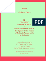 Ejad - Primera Parte