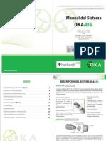 Manual Oka