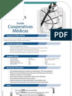 Cooperativas médicas_09_11_PRINT
