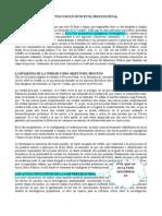 Ls Ac El Proceso Penal 08-04-2012 - 7 y 05 Pm