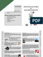 Optativas_2012-13
