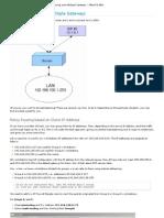 CreaciónVPN-IPSEC_Mikrotik