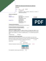 59546319-Diseno-f-c-210-yanamancha (1)