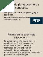 Freire 2