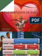 2012-02-10PowerpointSEF