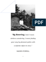 Rover Book Ll