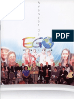 BOLETINEGO2007
