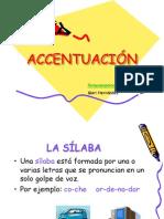 acentuacin-101010114335-phpapp01
