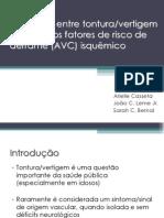 AP.metodologiaCaso-controle