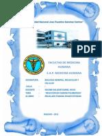 Monografia Reacc Cadena Polimerasa