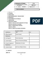 1.-Bloqueo y Desenergización Equipos Eléctricos (ok)