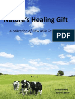 natures healing gift pdf