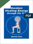 Mantak Chia - Awaken Healing Energy
