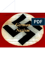 nazism and the holocaust-2ppt