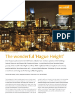 The wonderful 'Hague Height'