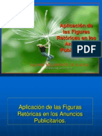 figurasretricasenanunciospub-090706120804-phpapp02