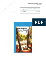 Plan Leyendabosque