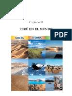 Capitulo_II Libro Blanco de La Defensa Nacional
