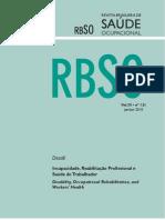 RBSO_121