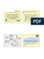 Microsoft PowerPoint - Direccion Estrategica de RRHH Ppt Valle Ramella