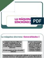 Sin Cronica