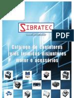 Catálogo_de_contatores_e_relês_termicos
