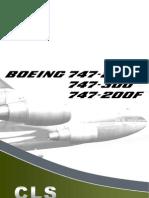 CLS_747_200