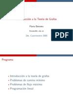 curso_grafos_handout080909