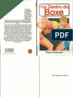 Por Dentro Do Boxe - Floyd Patterson