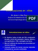 Symposium Vacunas 20041