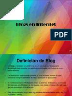 Educ Blog Vc
