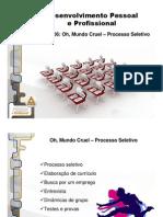 DPP Aula-Tema06 Slides (1)