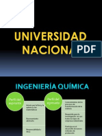 presentacion 1003