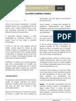 Relatório_11Jun2012_