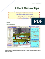 Smart Plant Review Tips