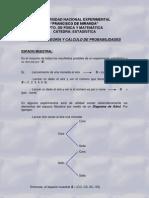 probabilidad-090805173118-phpapp02