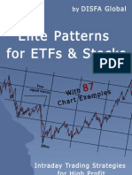 Elite Patterns for ETFs&Stocks Free Chapter